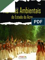 CartilhaFinal-Com-index.pdf