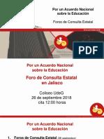 Guiìa Foro de Consulta Jalisco_2