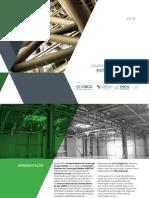 101699_cenario_estrutura_aco_2018.pdf