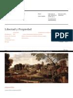 https___analisis05_wordpress_com_2017_12_27_libertad-y-propiedad_ (1).pdf