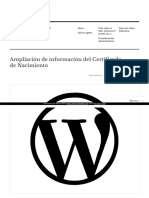 Https Analisis05 Wordpress Com 2017-12-27 Ampliacion-De-Informacion-Del-certificado-De-nacimiento