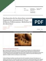 https___analisis05_wordpress_com_2017_12_27_declaracion-de-los-derechos-naturales-suposicion-presuncion-trust-fiducia-fideicomiso-rebelion-licita-o-clamo-de-derechos_.pdf