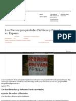 Https Analisis05 Wordpress Com 2017-12-11 Los-bienes-propiedades-publicos-y-privados-En-espana
