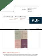 Https Analisis05 Wordpress Com 2017-11-29 Derecho-civil-libro-De-familia