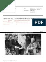 Https Analisis05 Wordpress Com 2017-11-21 Creacion-Del-trust-Del-certificado-De-nacimiento