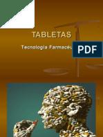1tabletafarm-130214134137-phpapp01