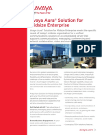 Avaya Aura for Midsize Enterprise Brochure-UC4660.pdf
