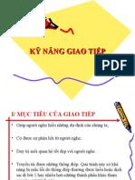 06-ky-nang-giao-tiep232