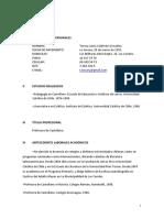 CV Teresa Calderón Actualizado (1)