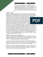 batch.pdf