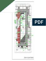 DENAH KOLAM RENANG-Model.pdf
