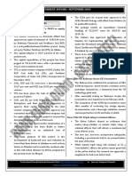 CURRENT AFFAIRS SEPTEMBER 19.pdf
