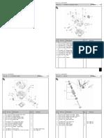 PULSAR_180_UG3.pdf