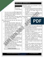 CURRENT AFFAIRS SEPTEMBER 11.pdf