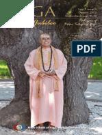 Aug 2013 Yoga