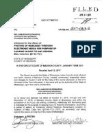Napoleon Edwards Conviction 20180925 0001