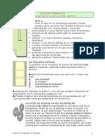 Mascarouni PDF
