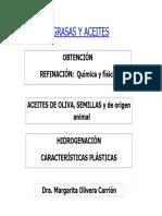 AceitesyGrasas.pdf