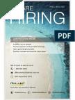 Job Ad 42