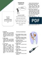 118395562-Leaflet-PJK