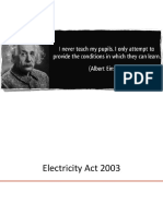 2.2 Electricity Act 2003.ppt