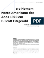 A_guerra_e_o_homem_norte-americano_dos_a.pdf