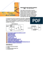Curso de Conserto de Controle Remoto.pdf