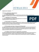 Objetivos MS Word 2013.pdf