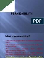 5 Permeability