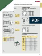 LEGRAND Repartidores.pdf
