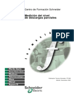 Analisis de Aisladores-1.pdf