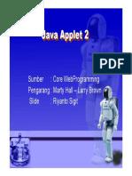 applet2.pdf