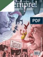 Revista-Siempre-22-09-2018.pdf