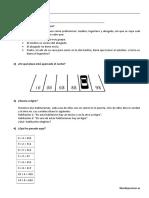 PASATIEMPOS DE LOGICA.doc