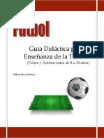 Manual del Entrenador.pdf