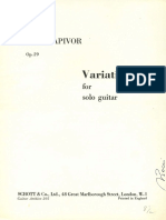 ApIvor_variazioni