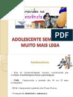 dIREITOS SEXUAIS E REPRODUTIVOS (1).pptx