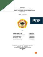 SAP Senam otak Edit.doc