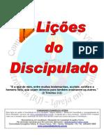 dozelicoes.pdf