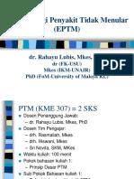 EPTM_1