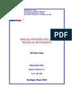 Adm5567_informe_final Analisis Integrado Rio Loa