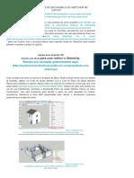 CRIANDO CORTES DE SEU MODELO DO SKETCHUP NO LAYOUT.pdf