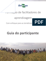 Guia Do Participante_final