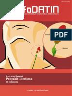 infodatin-limfoma(1).pdf