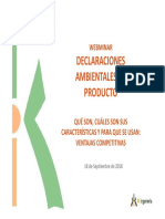 Pres Epd Asefave 20180918