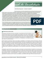 Manualconsolidacao.pdf