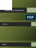 B5A077D4-0D8F-4C5F-9F12-92EF76775860:Materiales Cerámicos.pptx