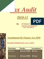 TAX_AUDIT_SEC_44AB_31-08-2010-ppt
