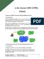 Evolution_de_reseau_GSM_GPRS_EDGE_I._Res.pdf
