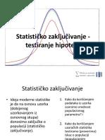 19_11_Testiranjehipoteza.pdf